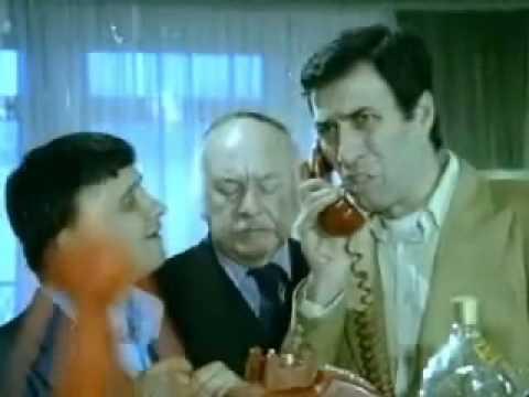 Kemal Sunal Pastacı Osman