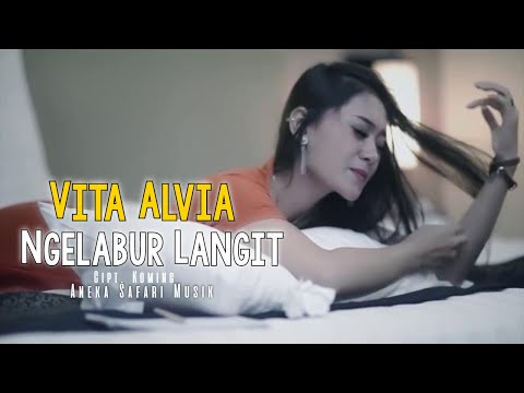 Download Vita Alvia – Ngelabur Langit Mp3 (5.7 MB)