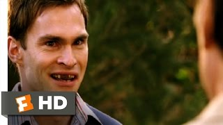 "American Wedding (8/10) Movie CLIP - ""Chocolate"" Truffle (2003) HD"