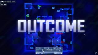 Frozen Synapse: Tactics 1 - Strategy Tips