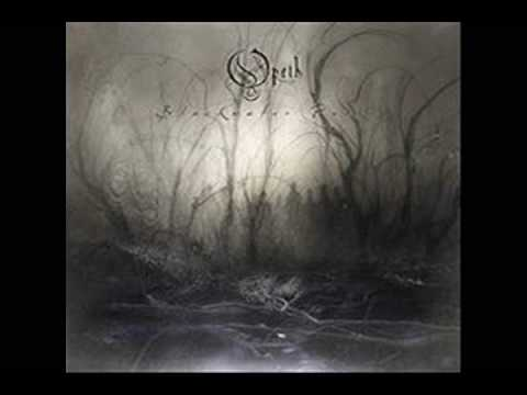 Opeth - Blackwater Park 8-Bit Part 2