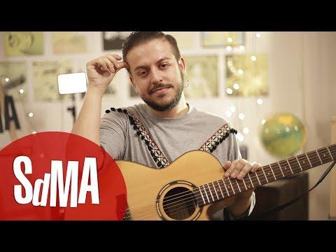 Carlitos Hojas y Los Betabeles - Tanto acústicos SdMA
