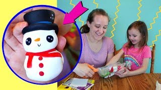 christmas-santa-squishies-surprise-package-unboxing-squishy-squishie-squish-ems