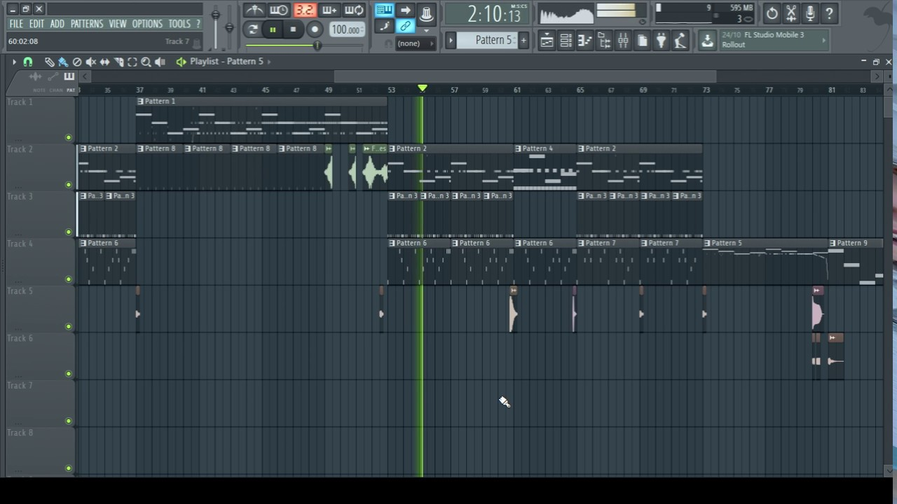 Rap studio for android apk download.