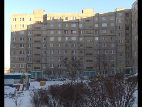 Коммунальный разлад: ТСЖ «Южный-жильё» и МУП «РАЦ» больше не партнеры