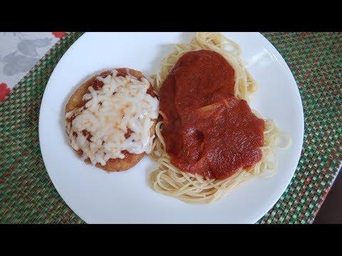 weekly-dinners-(-keto)---may-6-12,-2019