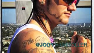 RiFF RAFF & GHETTY - CODEiNE WATER FOUNTAiN FREESTYLE