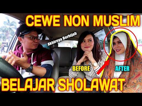 Tutorial Hijab Pesta Wisuda Menutup Dada Baru