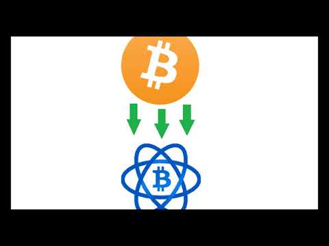How To - Transfer Bitcoin From Coinbase To Electrum Wallet