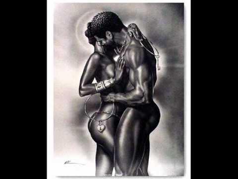 Elie lapointe - Cupidon