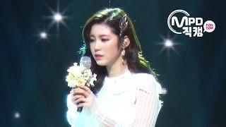 K-pop (Musical Genre)