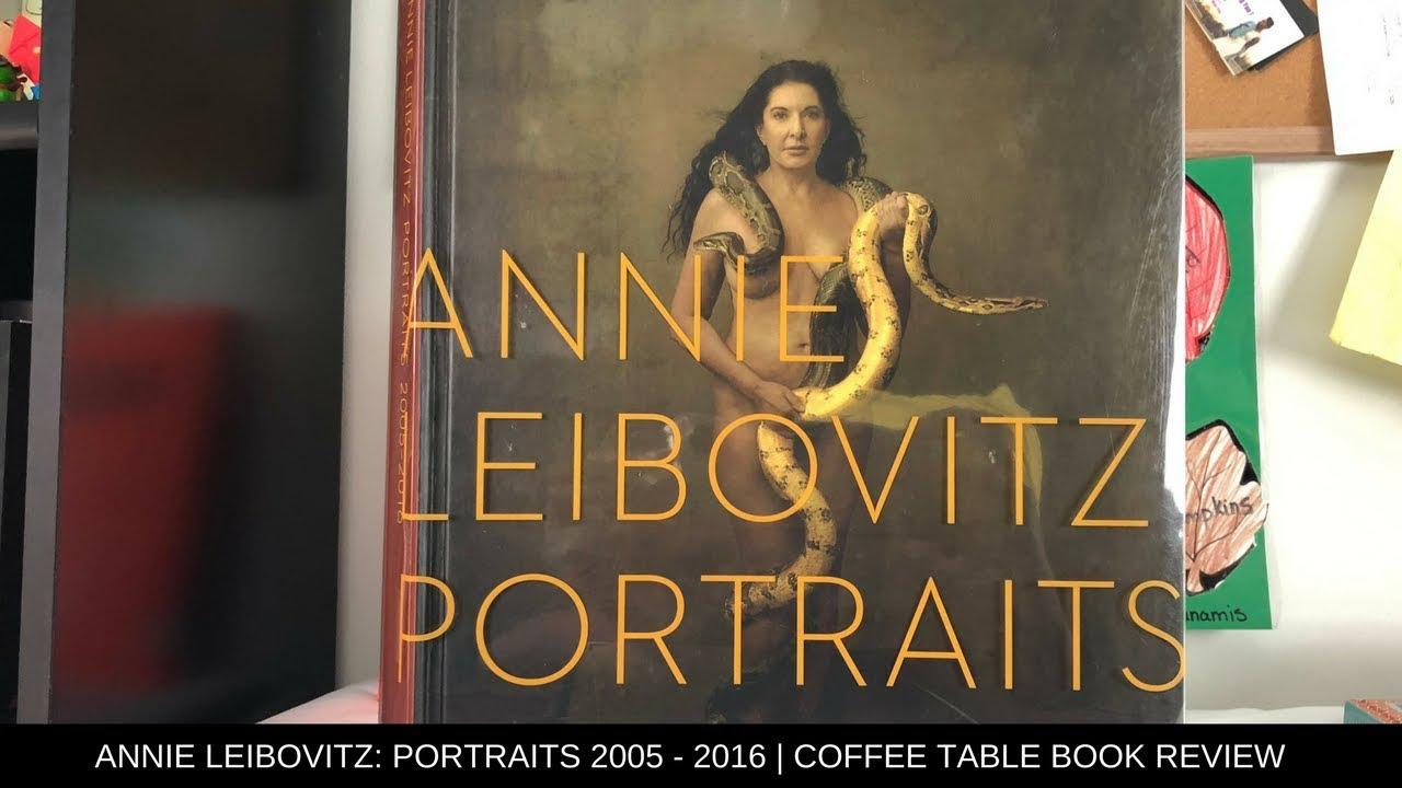 Popular Portraits Series Books