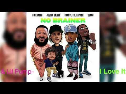 Lit Hip Hop Cheer/Dance Mix (4)