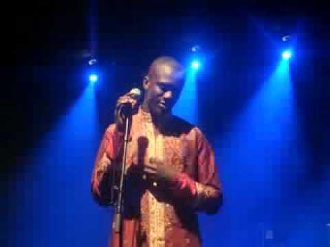 Mohamed Diaby (king Of The Zikri Kira Mamadou