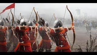 Войны Престолов : Где брать тёмные войска?