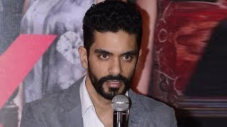 Husband Angad Bedi OPENS UP About Neha Dhupia's Pregnancy Rumors And Trolling