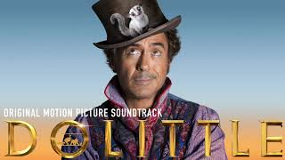 Download Lagu Sia - Original from the Dolittle soundtrack MP3