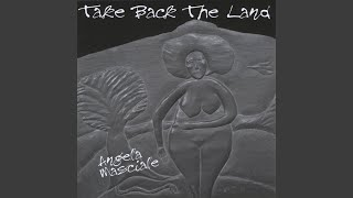 Take Back the Land
