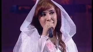 Dildora Niyozova - Sog'inganlarim nomli konsert dasturi 2010
