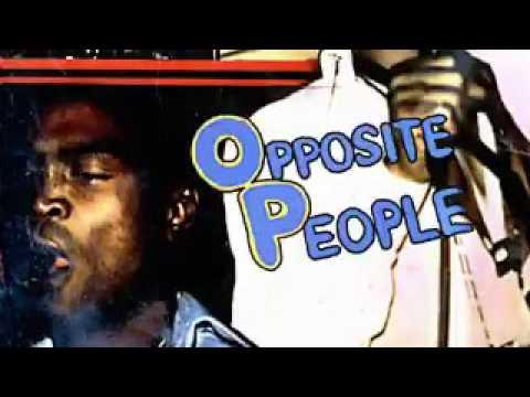 Fela Ransome Kuti One Radio Documentary Pt. 2