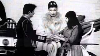 Таисия Повалий - Буде Так (2000)