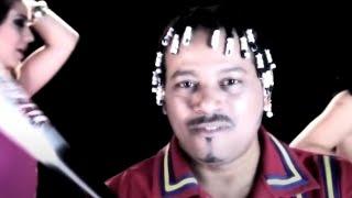 "merenglass ""la mujer del pelotero"""