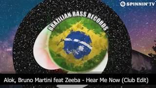 Top 10 Brazilian Bass Drops (2016/2017)