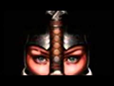 Orient A Hero's Heritage PC