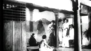 Agraharathil Kazhuthai- Part-1