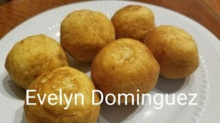 Ground beef recipe click the link https://youtu.be/broryimjkau ingredients 7 potatoes salt to taste 1/2 pound cooked container 3 tablespoons of c...