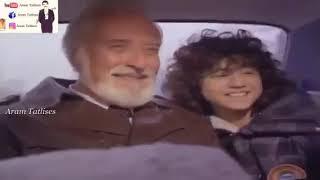 ceylan arabacı Zher Nuse Kurdi