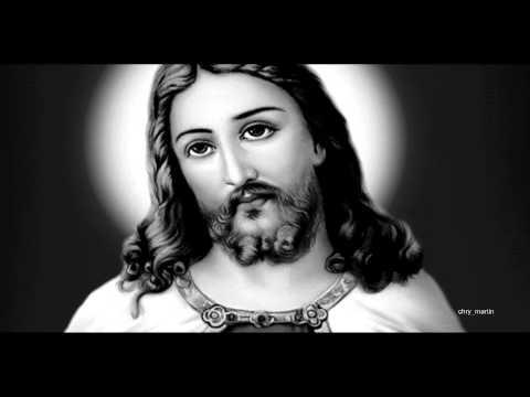 Seer Yesu Nadhanukku... Old Super hit Tamil Christian Devotional song by A.B.Komala