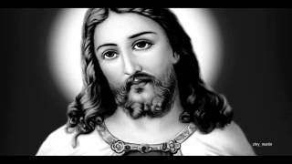 Seer Yesu Nadhanukku... Old Super hit Tamil Christian Devotional song by A.B.Komala