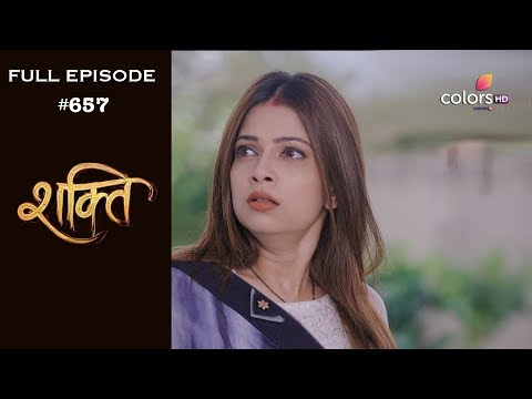 Shakti - 30th November 2018 - शक्ति - Full Episode