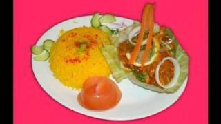 Nottinghill Tandoori indian restaurant and takeaway in nottinghill, Shepard bush, west london