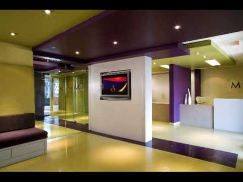 FORMA Design M2 Pediatric Dentistry Lancaster PA YouTube