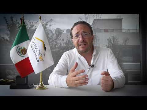 Download Expo Vivienda Virtual - vivaqui