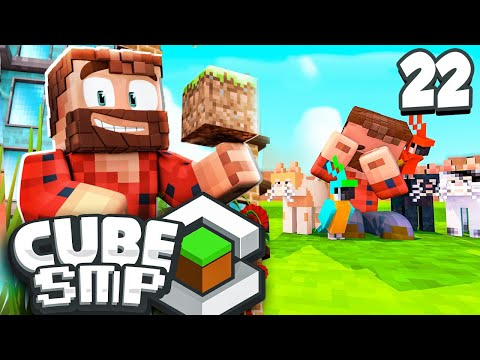 """HOW COULD THIS HAPPEN"" 