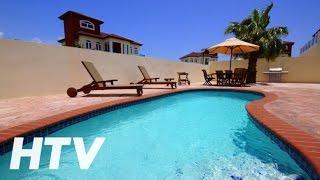 Merlot Villas Aruba en Palm Beach, Aruba