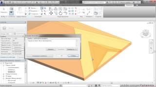 видео Двускатная крыша: стропильная система, схема, угол наклона, сопряжение ломаной и прямой