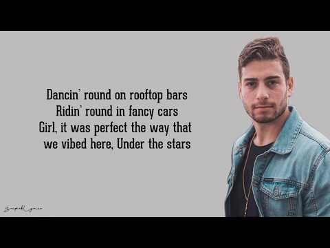 Worth It - Adler XCVI (Lyrics)