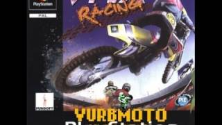 VMX Racing | Thursday Throwback | Orlando National | DaveJohnny85