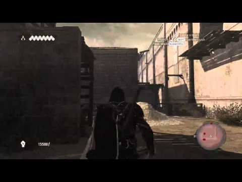 Assassinations across the world! - 2 / 2