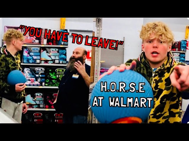 game-of-p-i-g-at-walmart-kicked-out