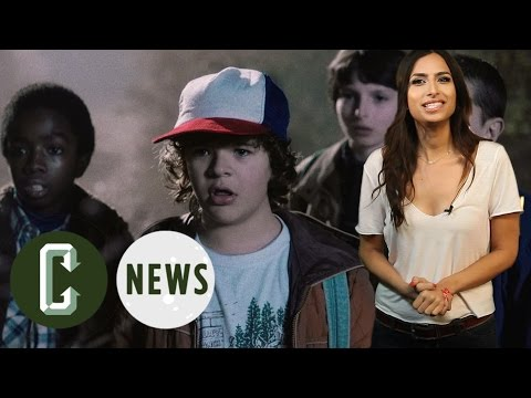 Stranger Things Season 3 Teased by Shawn Levy | Collider News