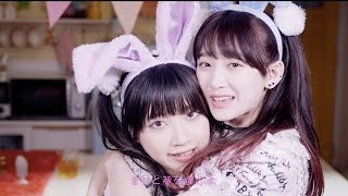"""イースターバニー / Easter Bunny"" The Idol Formerly Known As LADYBABY"