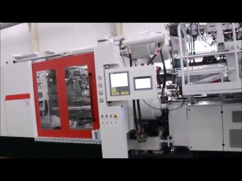 BOLE continous Carbon fiber, glass fiber producing line, No 1 in Aisa