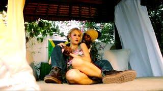 Orisha Sound - Sunshine Lady ft. Wayne Daniel