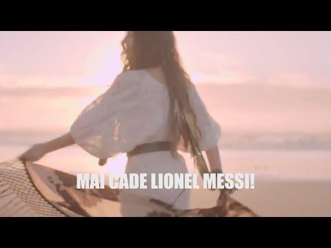 Canzoni inglesi in italiano! #canzonitravisate