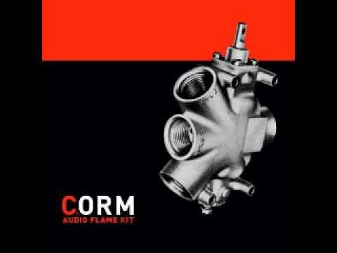 Corm - Architecture [OFFICIAL AUDIO]